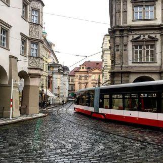 Czech Republic (18)