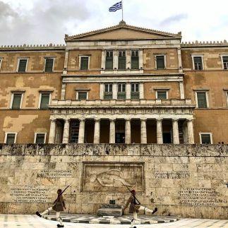 Greece (29)