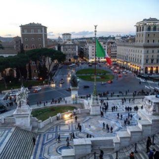 Italy (30)