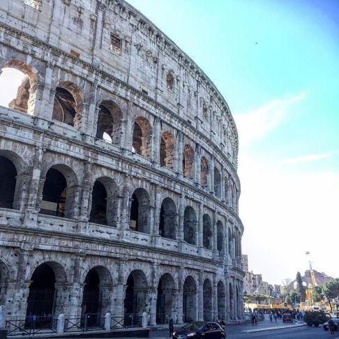 Italy (53)