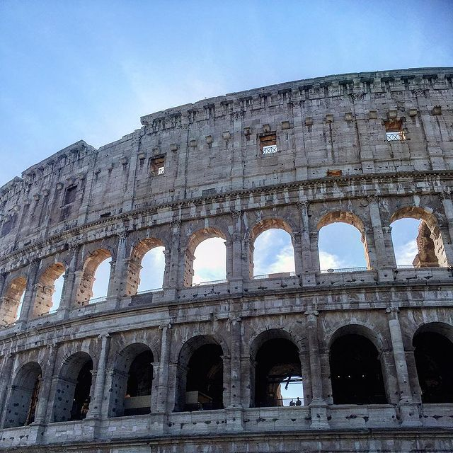 Italy (54)