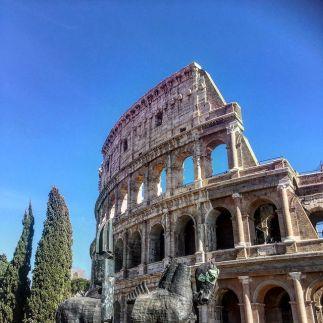 Italy (60)