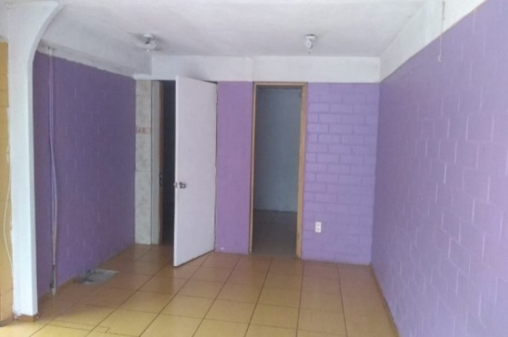 Vendo casa en Rancagua don Mateo 4