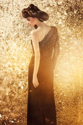 ramiro-mata-stardust-collection-01