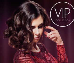 ramiro-mata-vip-collection-portada