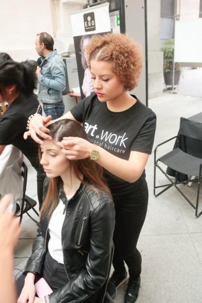 ramiro mata peluqueria-_ESP0298