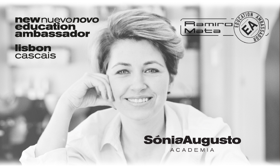 slider-sonia-agusto