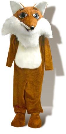 fox_mascot_444