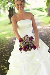 bride_200x300