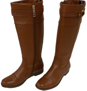 Restored DIY Boots