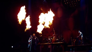 SONIC SEDUCER SPECIAL: RAMMSTEIN IS FOR EVERYONE – RAMMSTEIN