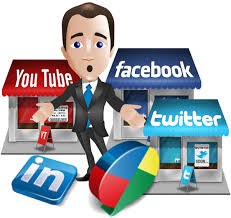 Become Social TrustWorthy