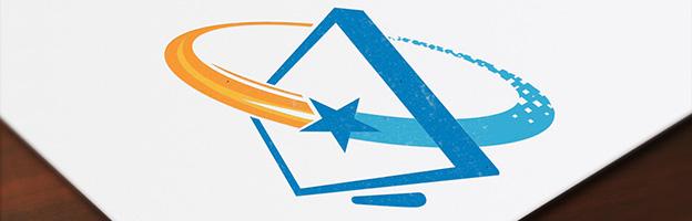 Logo Entenda Programação