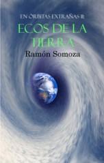 En órbitas extrañas 11: Ecos de la Tierra