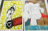 Blindportraits