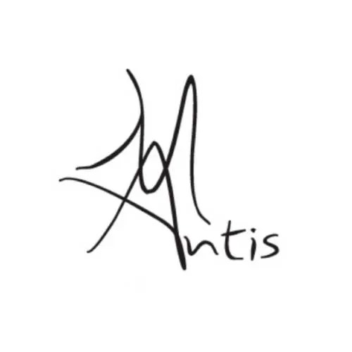 Mantis Narrativa