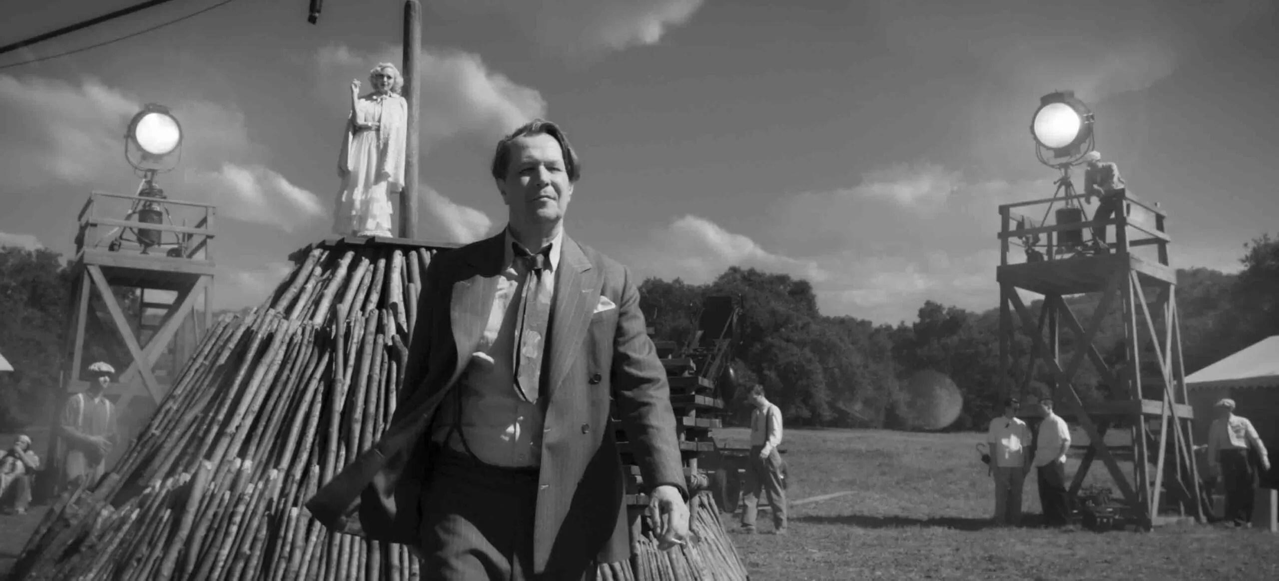 'Ciudadano Kane' como el mayor ejemplo del filme de colaboración frente al de autor