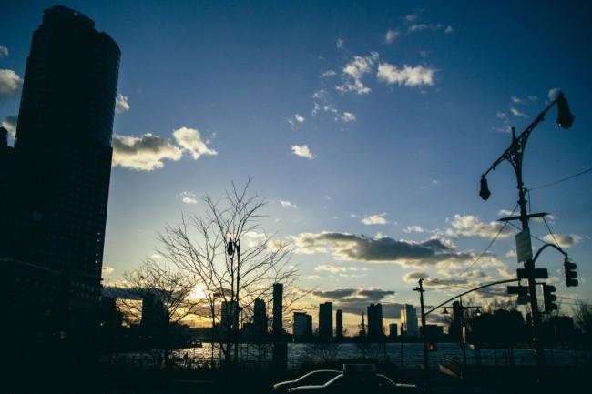 newyork014