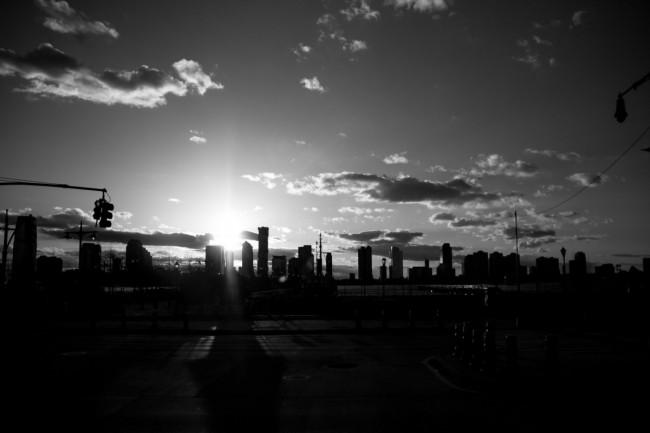 newyork015