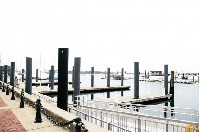 Newport_Blog003