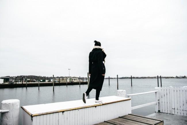 Newport_Blog014
