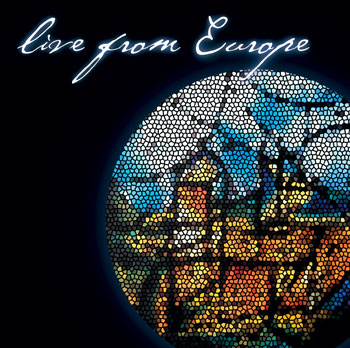 Live_From_Europe_Cover_full