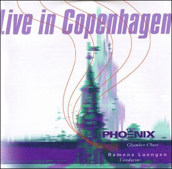 Live_from_Copenhagen_full