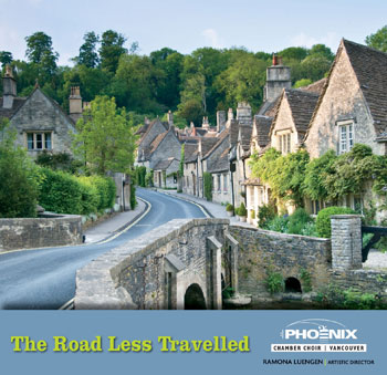 Road_Less_Travelled_Cover_full