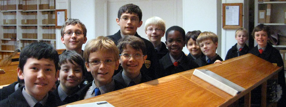 https://i0.wp.com/www.ramonaluengen.com/wp-content/uploads/2013/01/Composition-for-Children-Youth.jpg?resize=960%2C360
