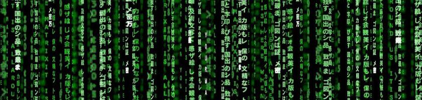 Usando o DatabaseServerLoginModule em conjunto com o BCrypt
