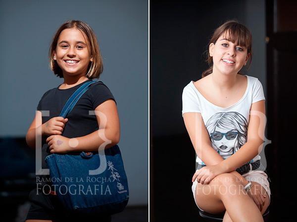Fotografías realzadas con Trigmaster de Aputure