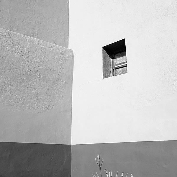 © Ramon de la Rocha