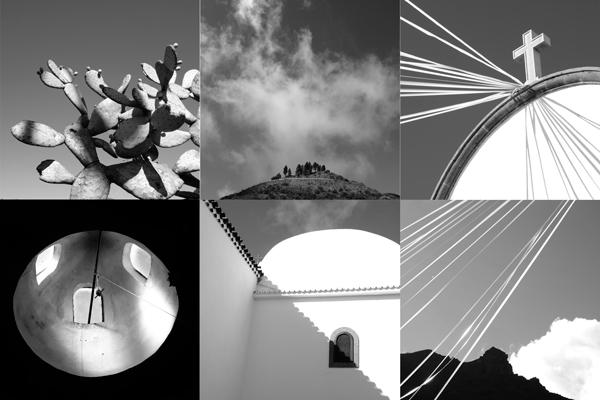 Imágenes tomadas con una Sony RX100 M2 © Ramón de la Rocha