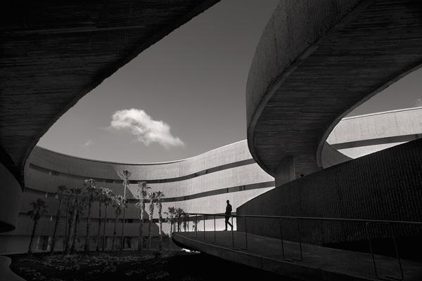 Curso Básico de Fotografía Digital en Tenerife