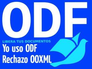 uso odf1
