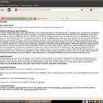 Impedimento de acceso a Oracle en Cuba