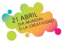 Día Mundial de la Creatividad