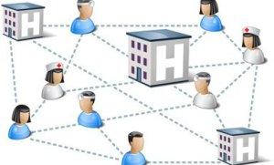 Tecnologías en la Salud