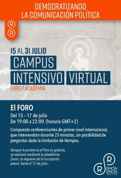 Fichas campusvirtual 01