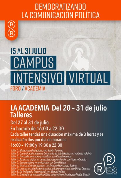Fichas campusvirtual 03