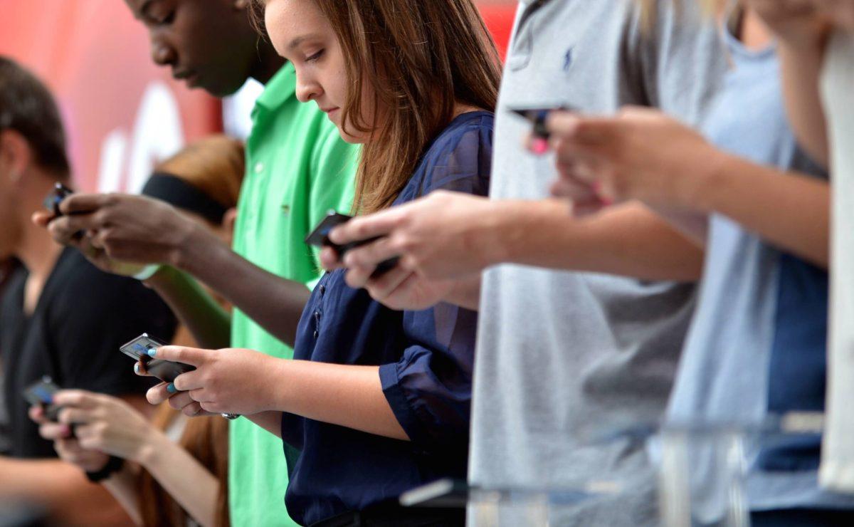 Del YOLO al BAE, 9 palabras de redes sociales que tú NPI