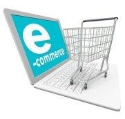 viabilidad comercio electrónico