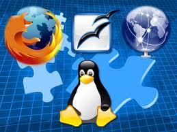 software libre más usado