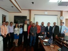 Tecnológico de Costa Rica Software Libre