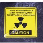 medioambiente y radiología digital