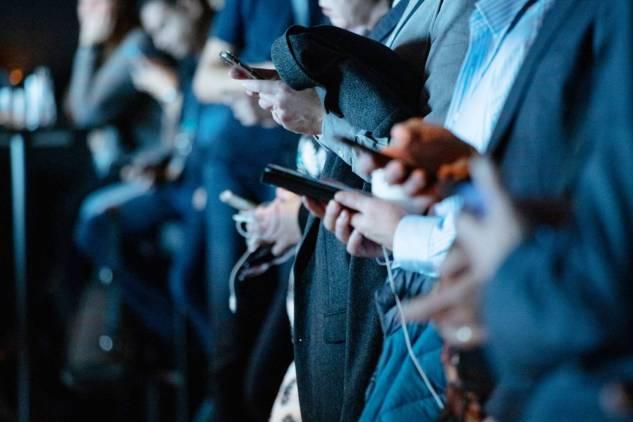 tecnologias de contacto y rastreo covid 19 2
