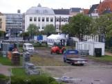 bevrijdingsfestival 2010 002