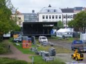 bevrijdingsfestival 2010 008