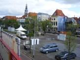 bevrijdingsfestival 2010 013