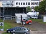 bevrijdingsfestival 2010 015